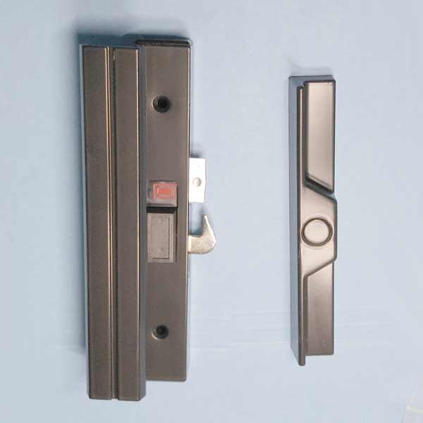 Peachtree handles patio doors 13 255 13 255 for Peachtree exterior doors