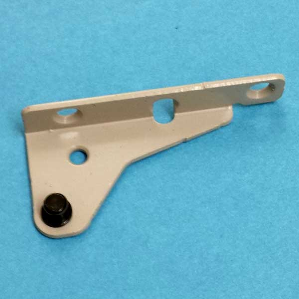 Casement/Awning Operator Bracket